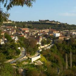 Arsorama Village Homes At Arsos