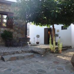 Enipnion Apartments In Kakopetria